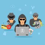 الهجمات الإلكترونية وأكثر دول العالم تعرضاً لها