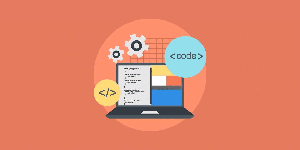 تصميم مواقع الكترونية بأقل الاسعار 2020|تصميم مواقع وتطبيقات