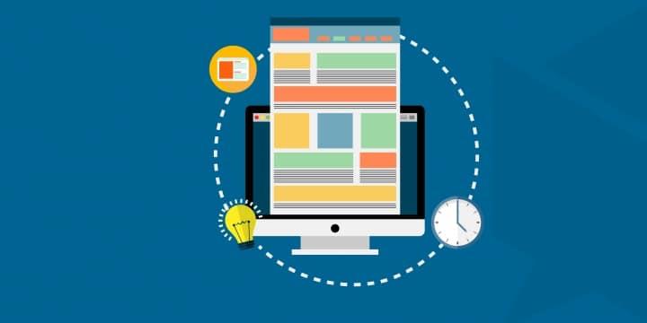 4 خطوات لتحويل زوار موقعك الالكترونى لعملاء لك
