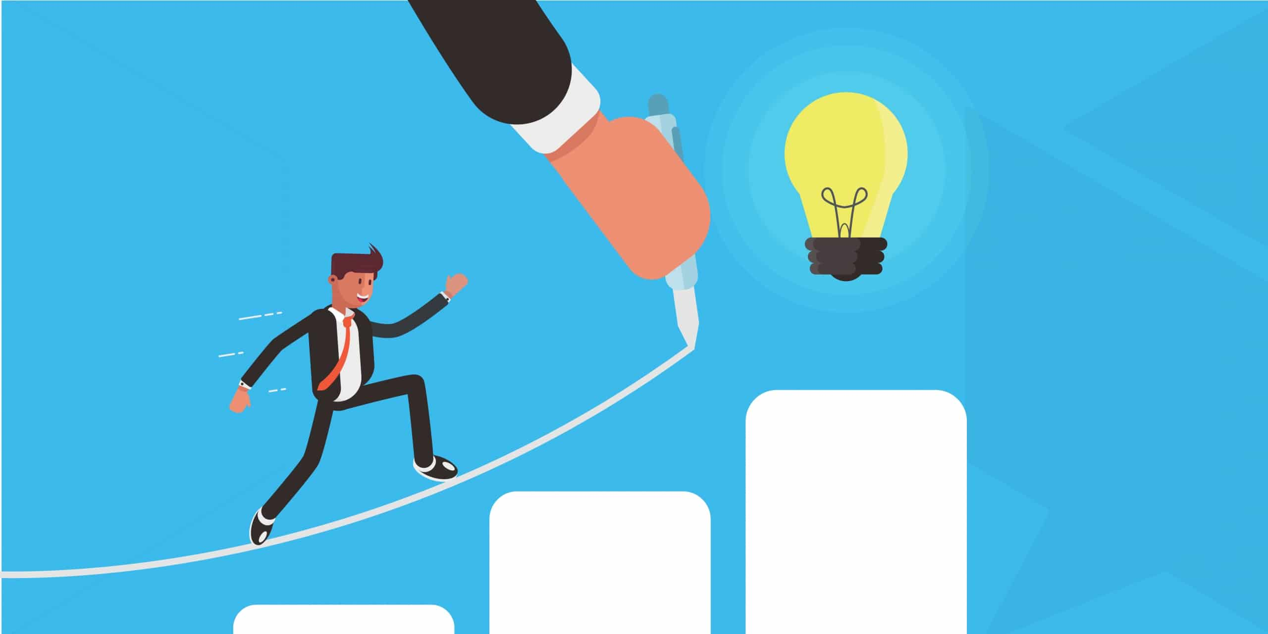 كيف تنشئ متاجر الكترونية ناجحة 100%