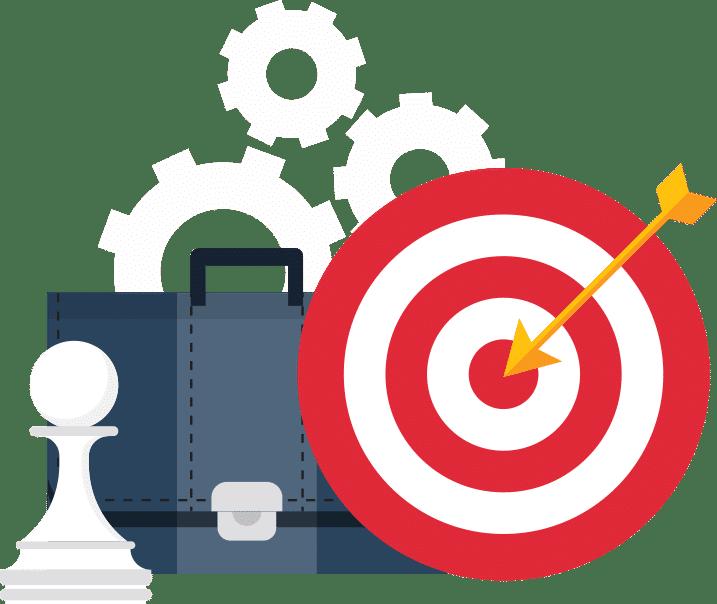 التخطيط والتدريب والإستشارات