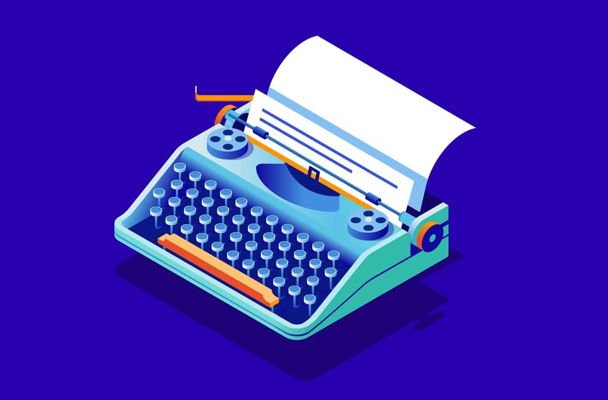 5 نصائح لكتابة محتوى مفيد